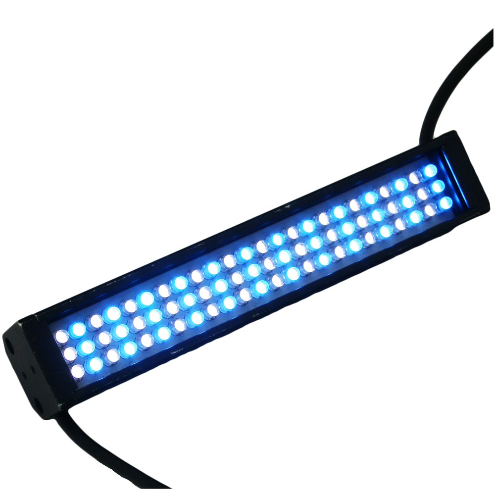 Coaxial led illumination cheap highlight vision ledlight