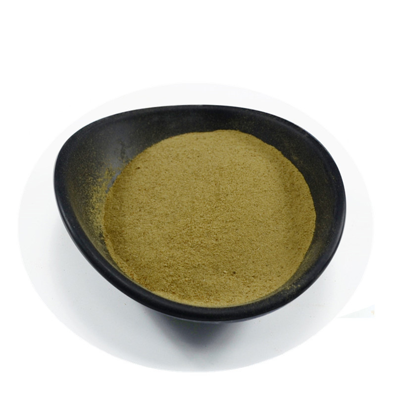 Factory Supply Top Quality Thermal Tolerance Alcohol Yeast