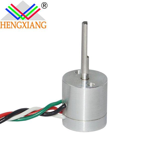 tiny encoder 12mm Miniature Draw Wire Encoder 200ppr encoder