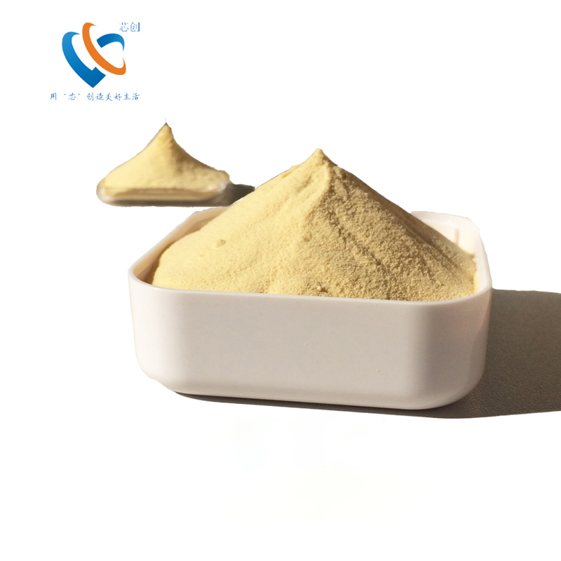 Low Salt Yeast Extract, Clean Label MSG Replacer