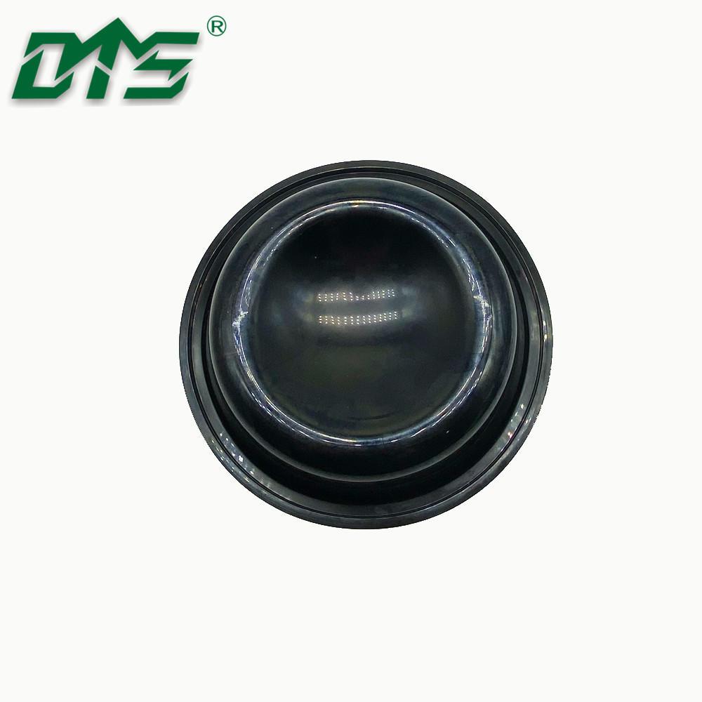 Automobile Hydraulic Braking System Bowl-shaped Nitrile Rubber Diaphragm Seals
