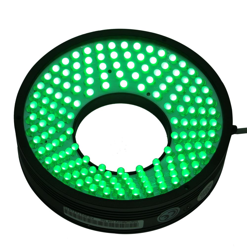 Leds rgb led light led working light