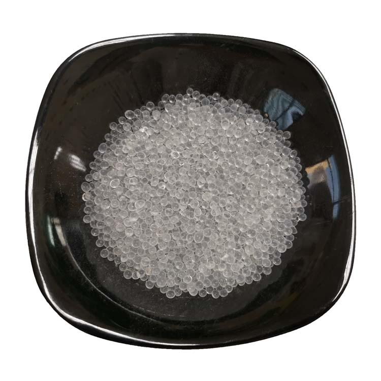Air Drying Desiccant Bead Silica Gel Sphere
