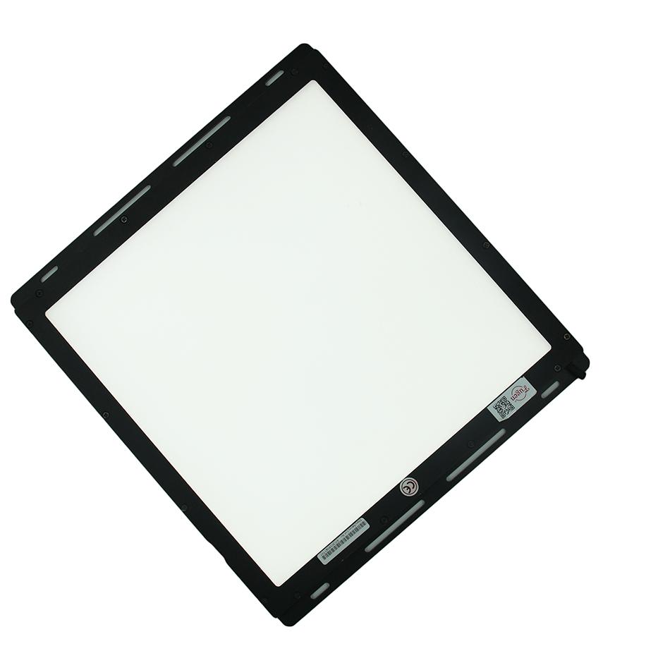 FG collimated back light inspect led light for industry