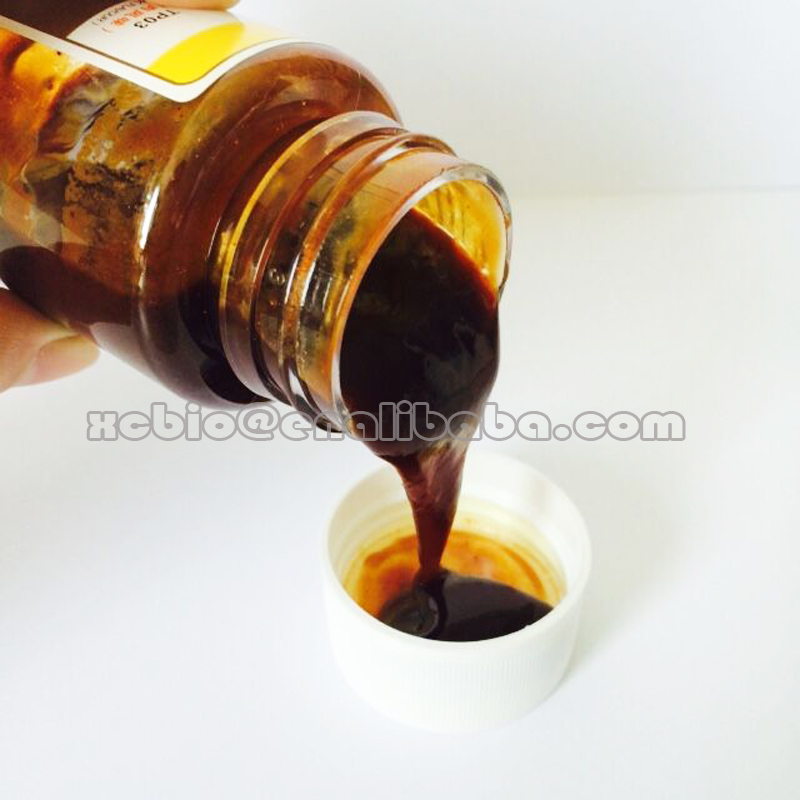 XCBIO High Quality Yeast Extract, Ideal MSG Replacer