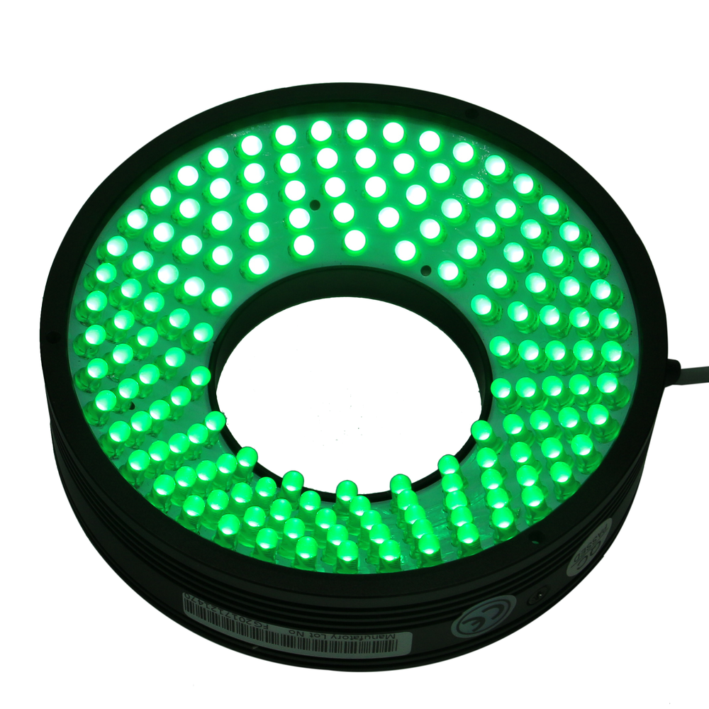 Color ccd camera china collimated led light source backlights