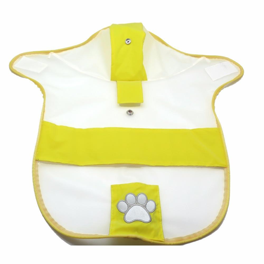 Fashionable High Quality Factory Price Wholesale Plain Pet Dog Clothes