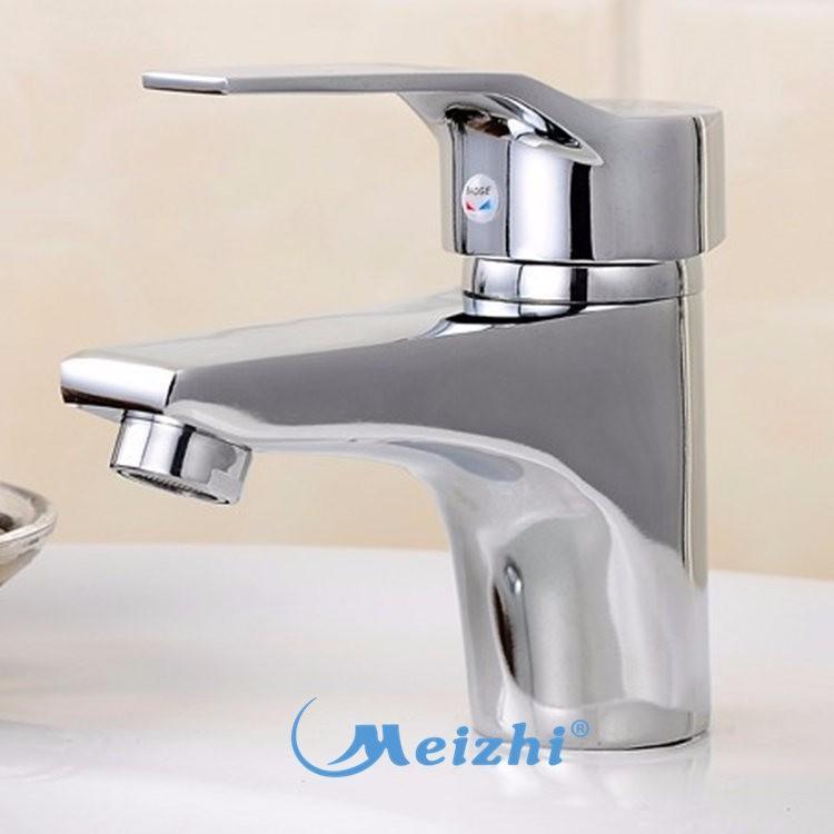 Guangdong cheap bathroom faucets