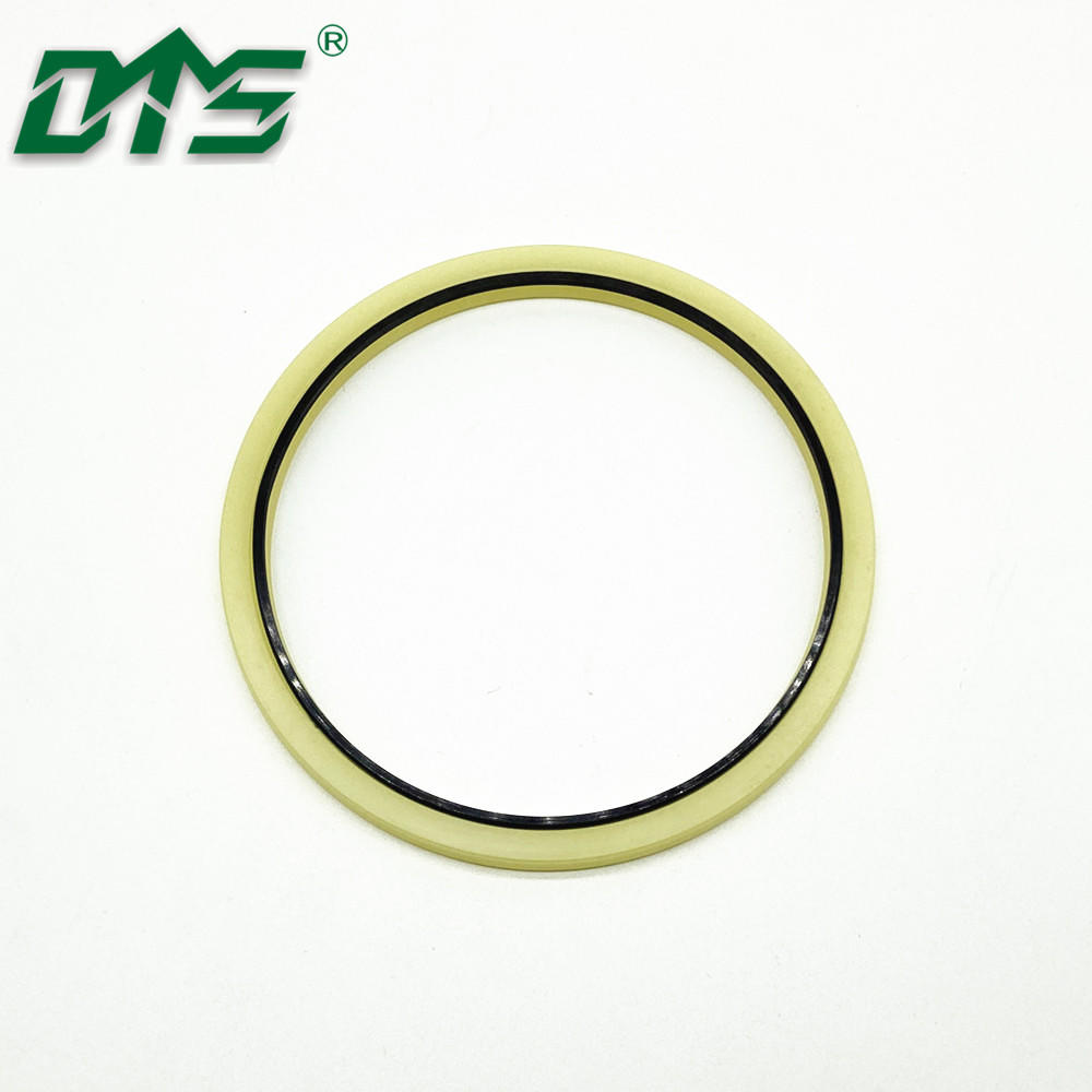 Hydraulic Cylinder PU rod buffer seal HBY