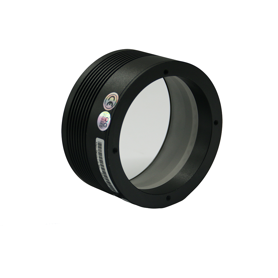 Professional low price machine vision products high brightness shadowless ring light for industrial