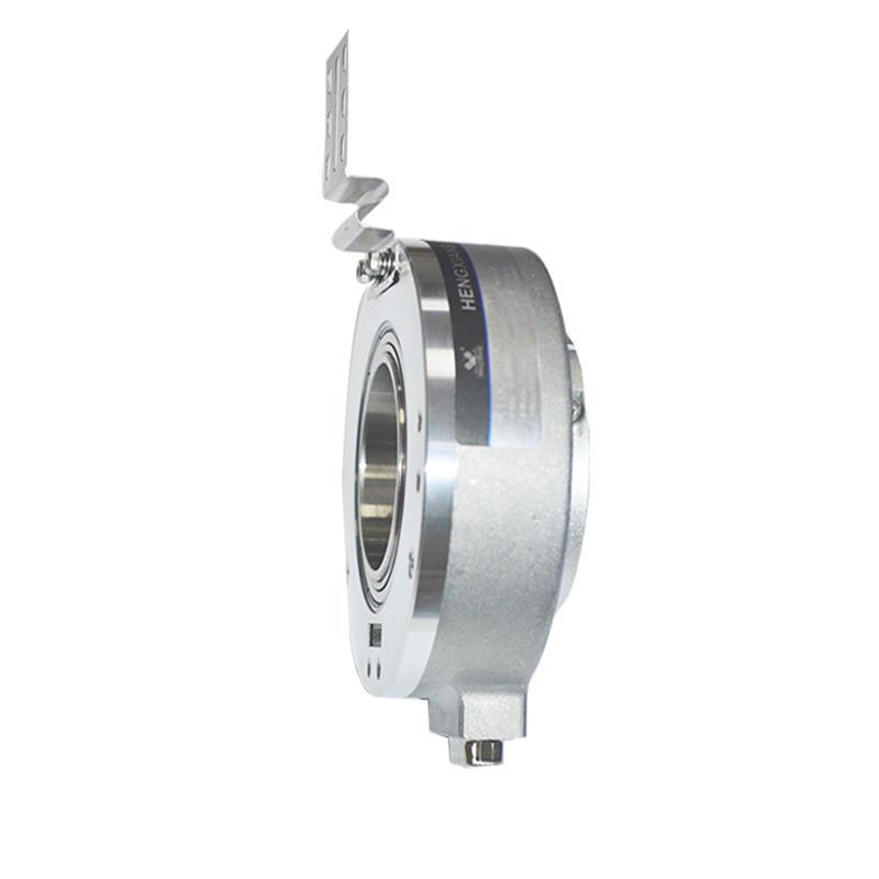 48000ppr K100 high precision high accuracy High Resolution encoder