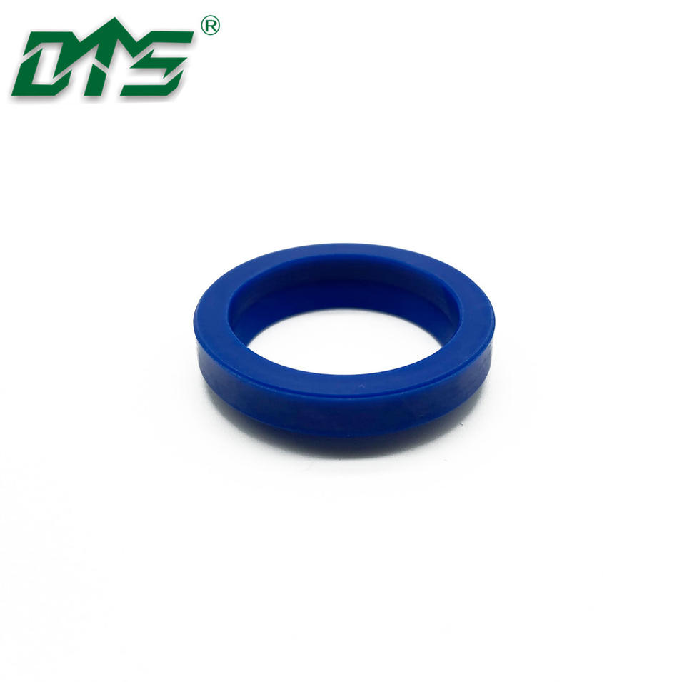 Hydraulic Rubber Dust Ring PW Type PU Scraper Gasket Dust Wipers