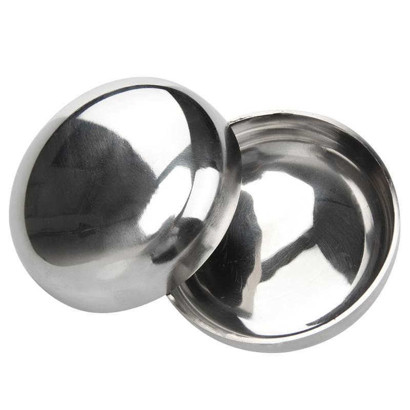 Hot sale Tank Head Dished End dish heads Stainless Steel Pipe End dish heads