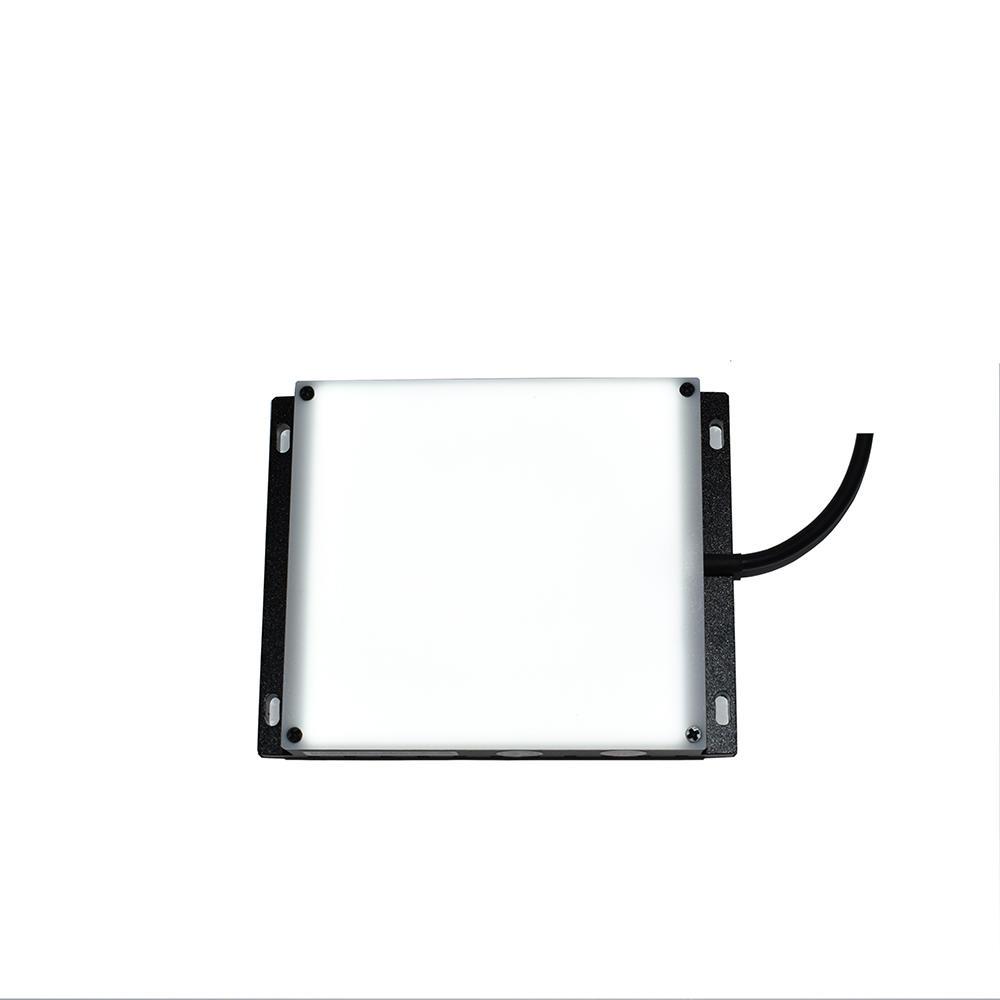 Machine Vision Lighting Back LED Light Industrial Inspection for Vision Sensor