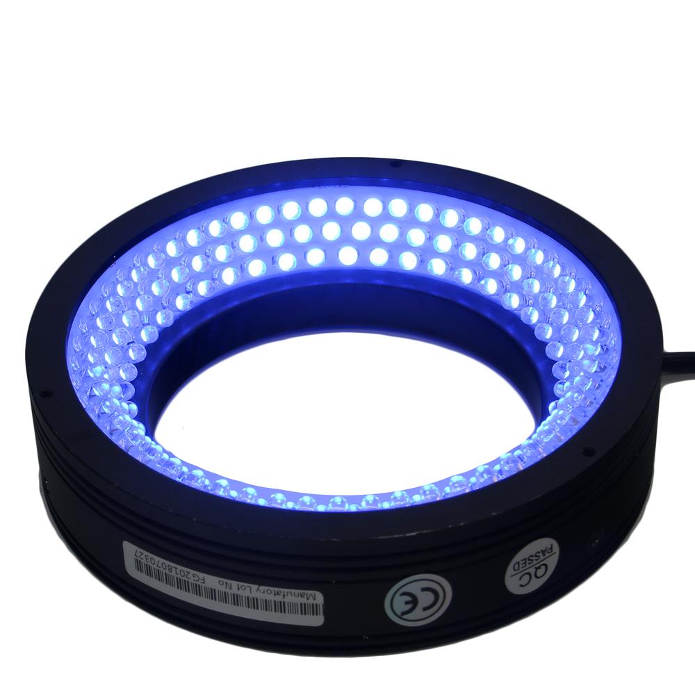 Dmx controller dj disposable led lights