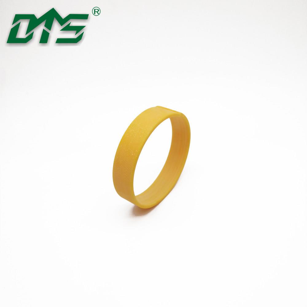 PTFE wear guide striphydraulic Wear Rings WR