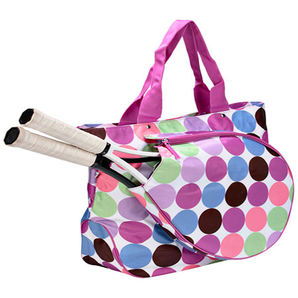 Osgoodway China Factory Direct Sale Wholesale Foldable Reusable Shopping Tote Bag for Outdoor