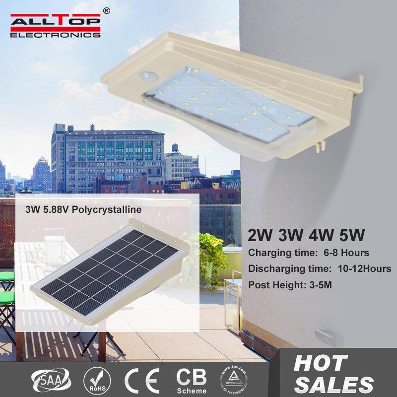 12w 20w 30w 40w 50w 60w ip65 outdoor all in one motion sensor integrated solar street light system