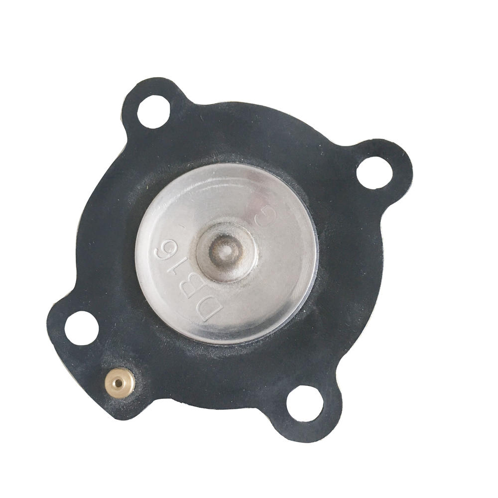 Pulse Valve Diaphragm DB16 Medium Pressure 3/4in Durable VNP206/VEM206/VEM216/VNP306/VEM306 Pneumatic valve Pulse Valve