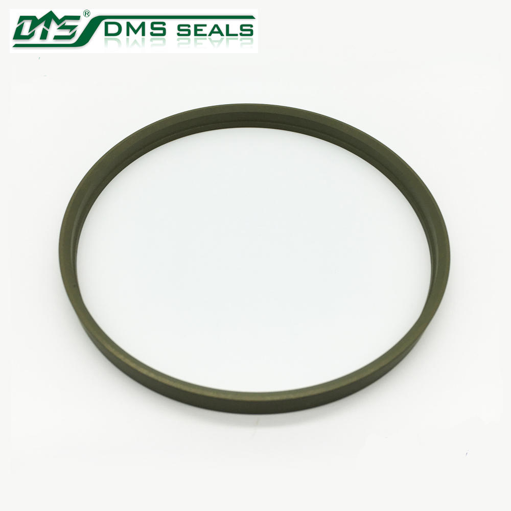 bronze PTFE seal for mechanical seal DPT1
