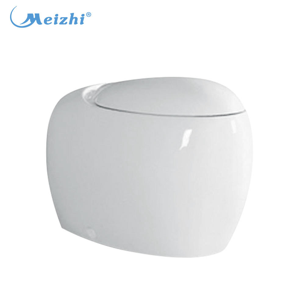 Toilet accessories ceramic celite toilet parts