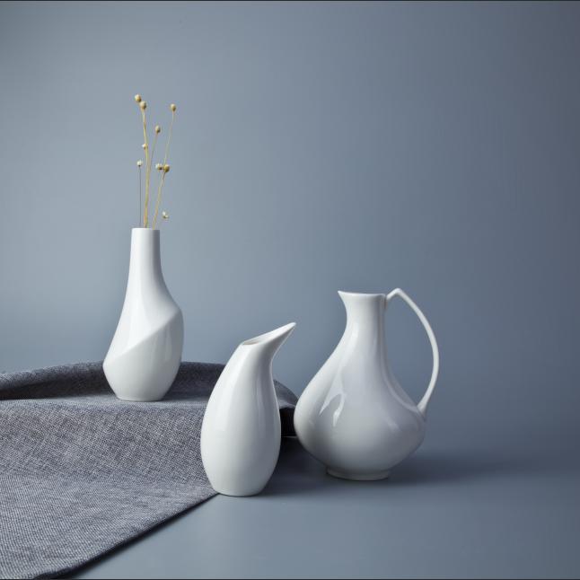 Fine chinese porcelain gorgeous design large vases