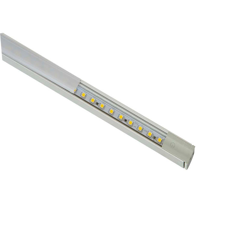 Factory Price tool box Linkable Led Under Cabinet Light