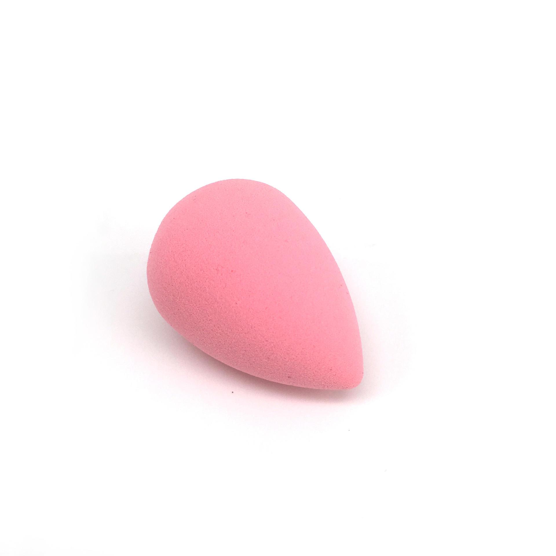 Wholesale 3D Beauty Makeup Sponge Cosmetic Puff