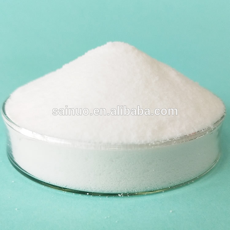 Filler masterbatch use pe wax powder with good dispersion