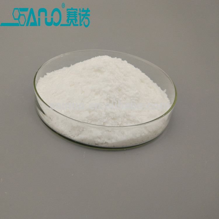 Micronized pe wax with excellent hardness improvement,abrasion resistance and assists in powder coatings gloss control