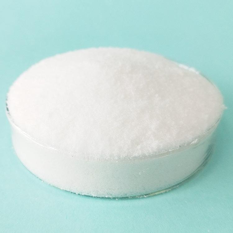White powder pe wax 9002-88-4 for masterbatch production