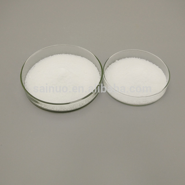 White powder pvc stabilizer with msds from China
