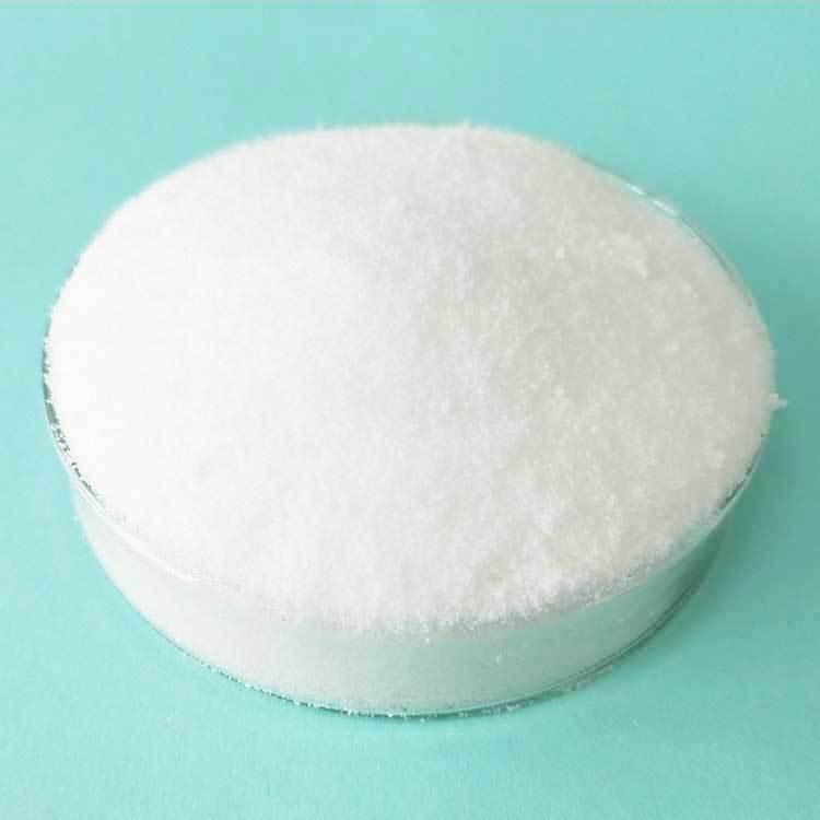 Powder Polyethylene Wax For Masterbatch