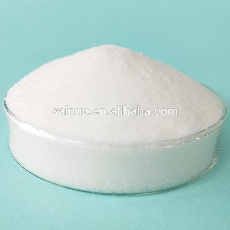 High viscosity polyethylene wax for pvc planking