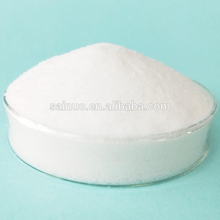 Reach certificate pe wax 118 for high chlorinated polyethylene