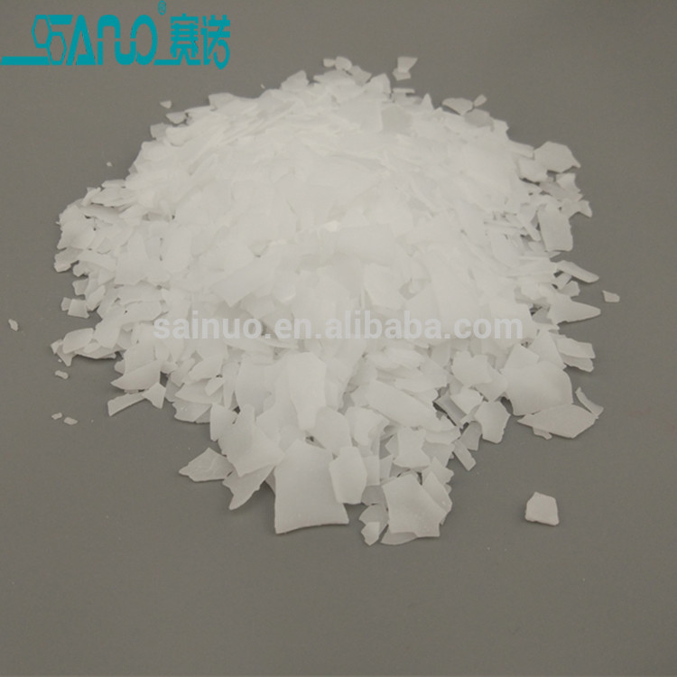 Excellent chemical resistance polyethylene wax additive manufacturers with high melting point