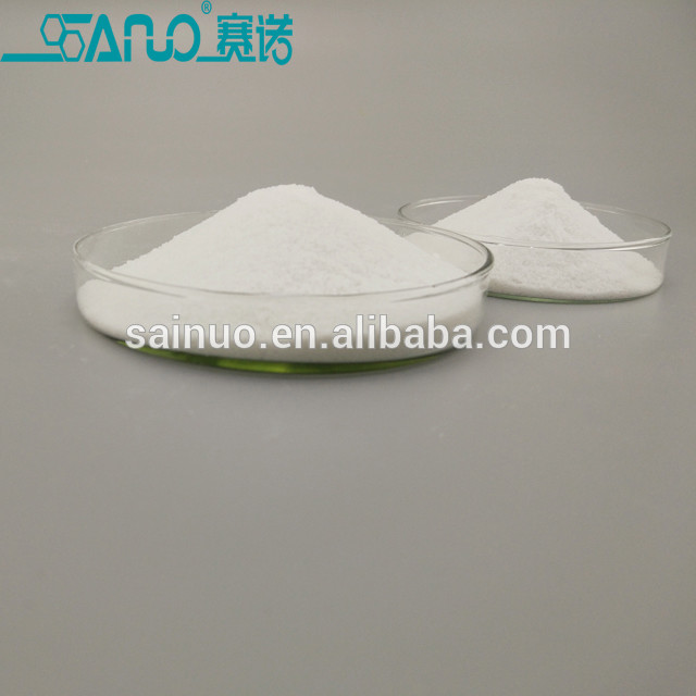 Processing aid pe wax products for rubber