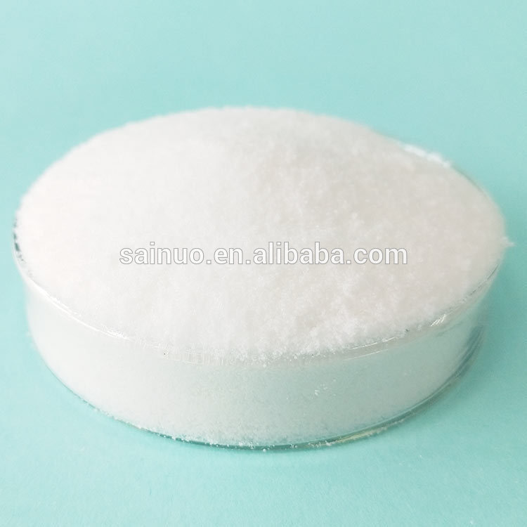 Low thermal weightlessness polyethylene wax with favorable price