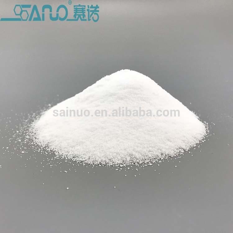 PE polyethylene wax SN-A