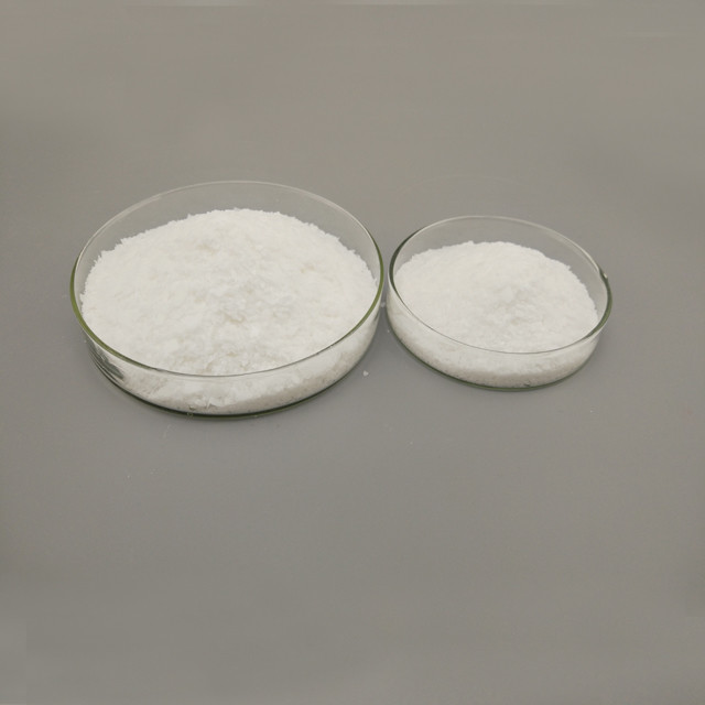Nontoxic china pvc stabilizer polyethylene wax flakeof favorable price