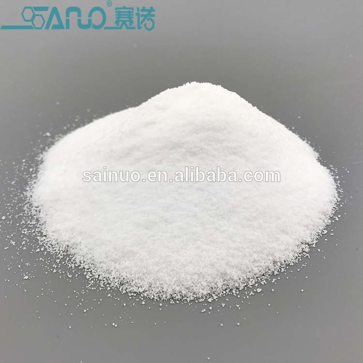 Price For Powder coating Polyethylene wax