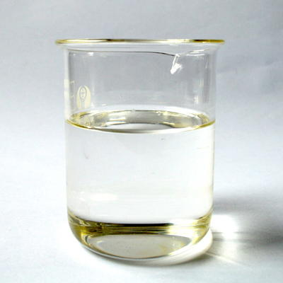 Rare earth solvent extraction reagent