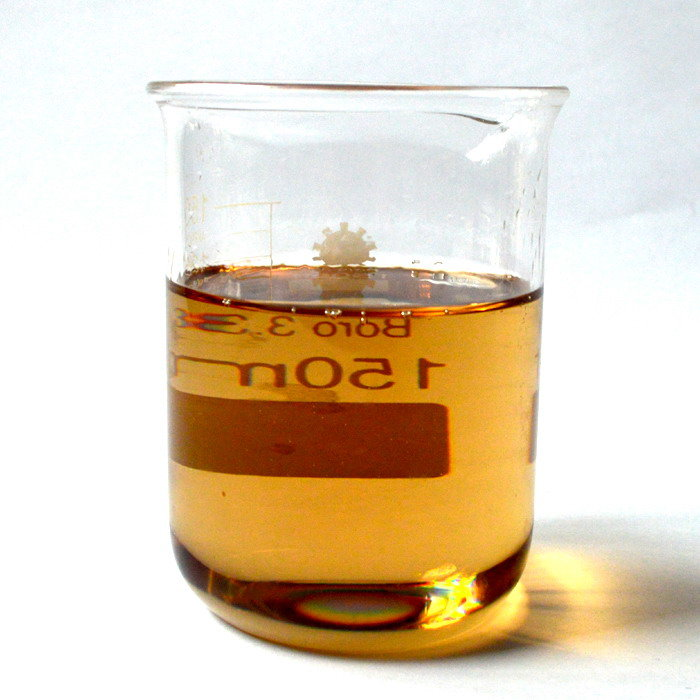DZ5774 single Aldoxime Copper solvent extraction reagent