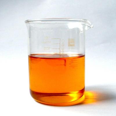 DZ-Ni-EX-01 & DZ-Ni-EX-02 for Nickel leaching from Laterite-Nickel ore