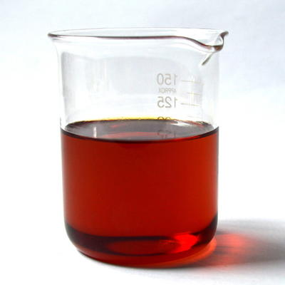 DZ984N Copper solvent extraction reagent for 99.97% copper cathode