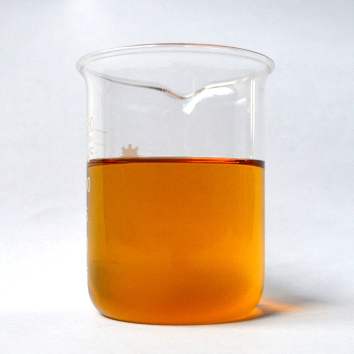 DZ973N Copper leaching solvent