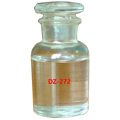 DZ272 high efficiency Nickel Cobalt seperation leaching solvent reagent