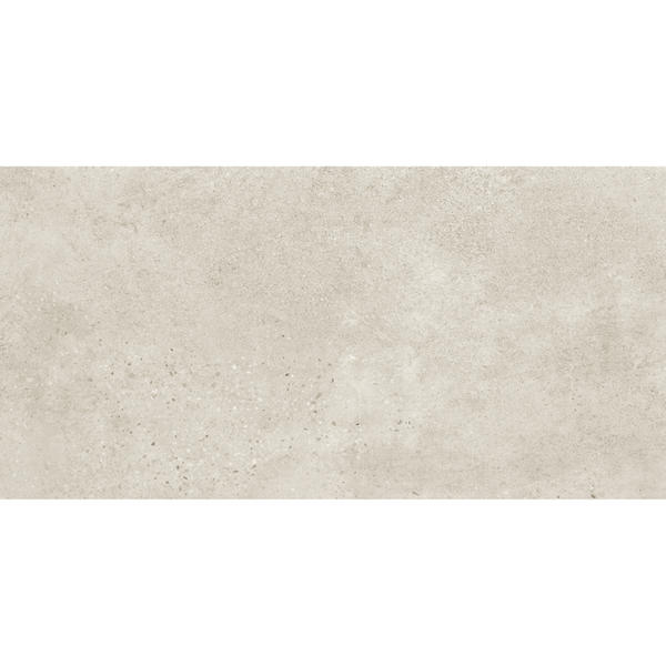 Overland ceramics semi polished glazed floor and wall tiles