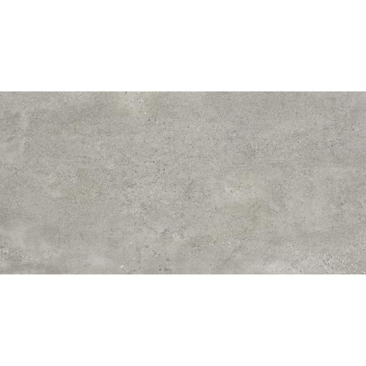 Floor tile ceramic porcelain