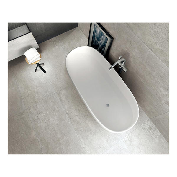 Bathroom tiles walls and floors tile